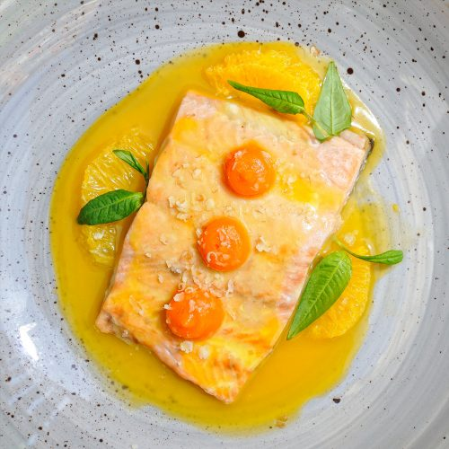 Salmon_Martina