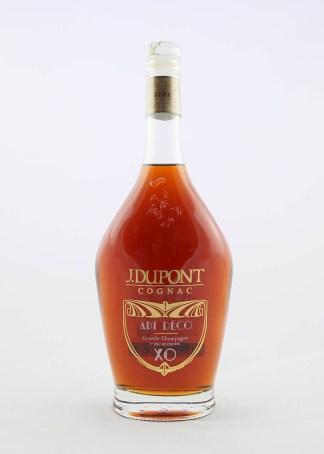 J DUPONT XO COGNAC 700ML