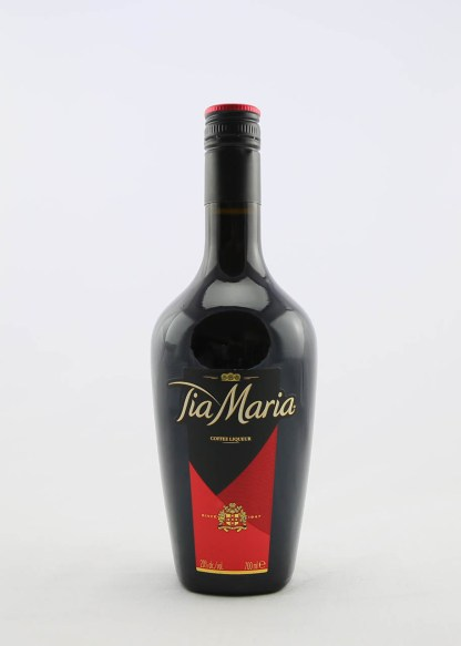 TIA MARIA LIQUER 700ML
