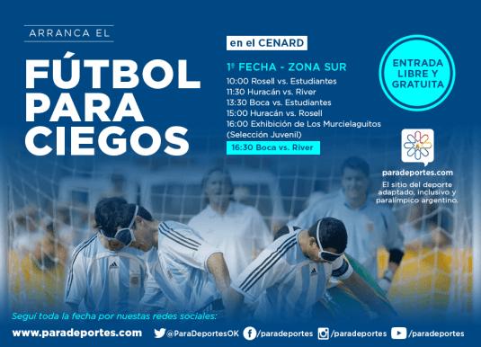 22-Futbol_Ciego_Fecha1