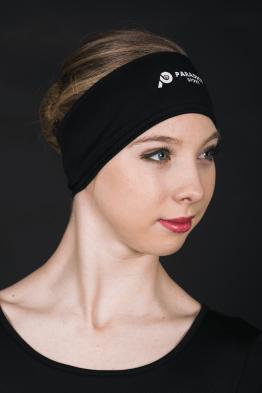 Paradice headband 2