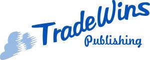 TradeWinsLogo-pms293blue
