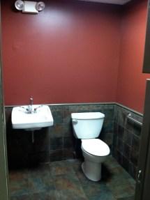 Commercial Ada Bathroom 1 Steve'