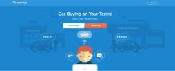 Carmigo Car Buying on Your Terms