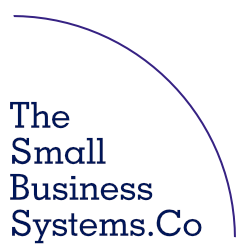 The Small Business Systems Co.