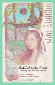 RF 2nd Ed cover