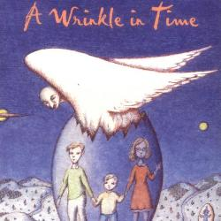 a_wrinkle_in_time_17665