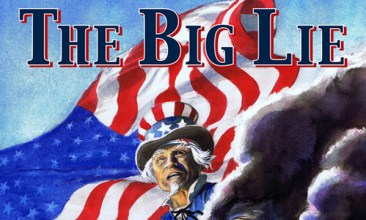 crop-big_lie_cover_72_dpi