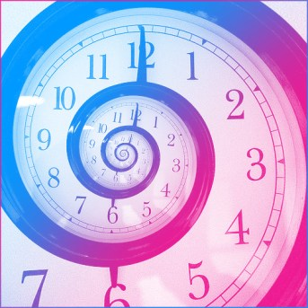 time-travel-forward-backward