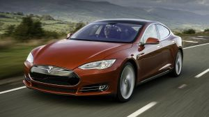 The FTC Weighs In On Tesla's Travails
