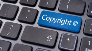 Social Media and Copyright Law In Conflict