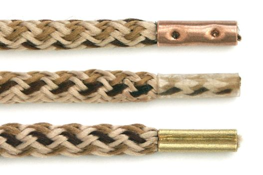 Three_Different_Aglets