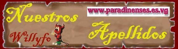 Armas Escudo Del De Apellido Hernandez