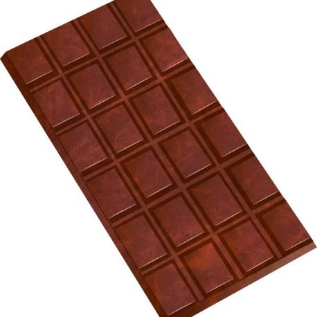 tablette-chocolat_lait
