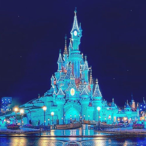 paris-disneyland4