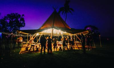 Paradise Cove Events - Inboung Gala (4)