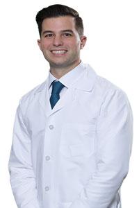 Dr. Louis DeLuke