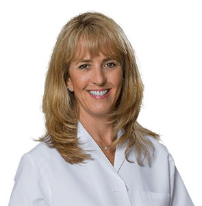 Dr. Heylyne Hamelburg