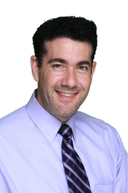 Paradise Dental Associates Acquires, Dr. Paul M. Kaplan, America's Top Dentist in the Field of Endodontics