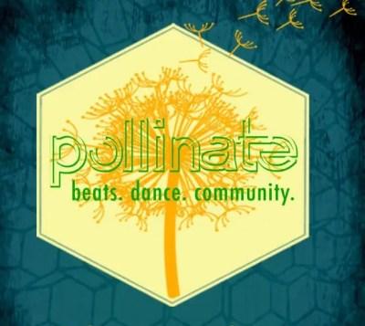 Pollinate with opening musician Stephen Katz (cello)