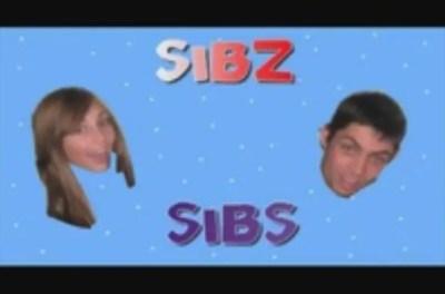Sibz the Movie