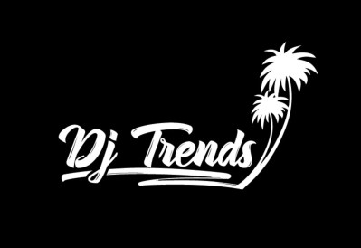 Flashback Fridays featuring DJ Trends spinning Old School Hip Hop, R&B and Reggae from the 90s and 2000s