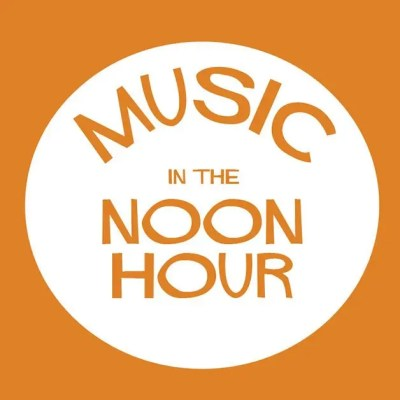 Music in the Noon Hour: Smith College Chamber Singers