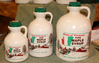 Maple-Syrup-Paradise-Farm