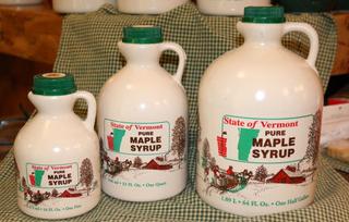 Maple-Syrup-Paradise-Farm