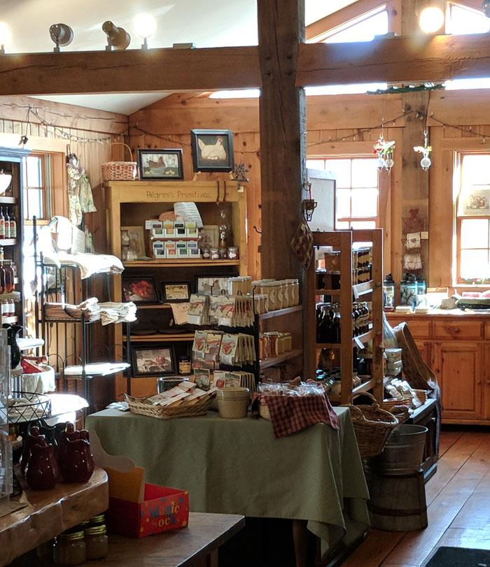 Paradise-Farm-Shop