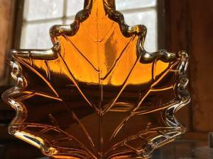 Maple-Syrup-Glass-Bottle