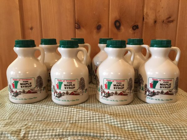 8-pint-maple-syrup-special