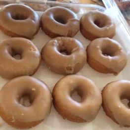 Donutsw