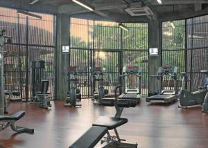 eppers_Sentosa_-_Gym
