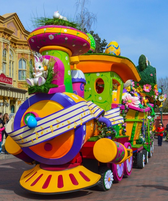 Image result for dlp swing into spring train]