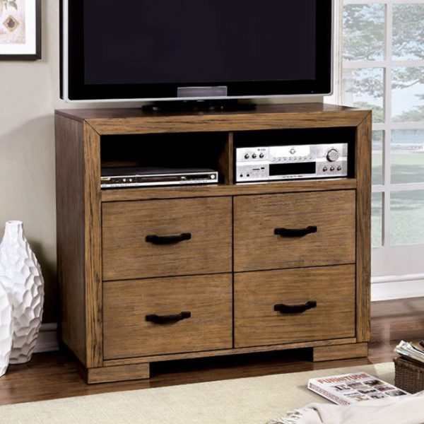 Bairro Bedroom Tv Stand Paradise Furniture Store