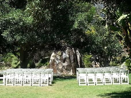 13.0330 Ceremony