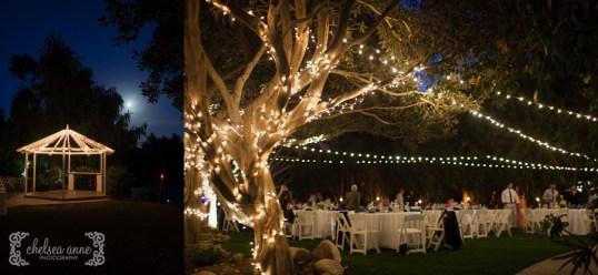 San Diego Outdoor Wedding 13.0622jm2