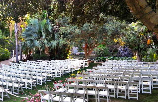 San Diego Outdoor Wedding 13.1012