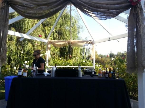 San Diego Outdoor Wedding 13.1012f