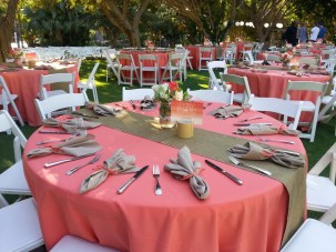 San Diego Outdoor Wedding 13.1012h