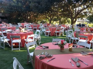 San Diego Outdoor Wedding 13.1012i
