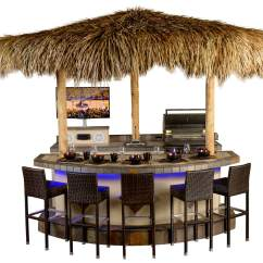Outdoor Kitchens Orlando Kitchen Table Stools Paradise Grills Direct Windermere Showroom For Your