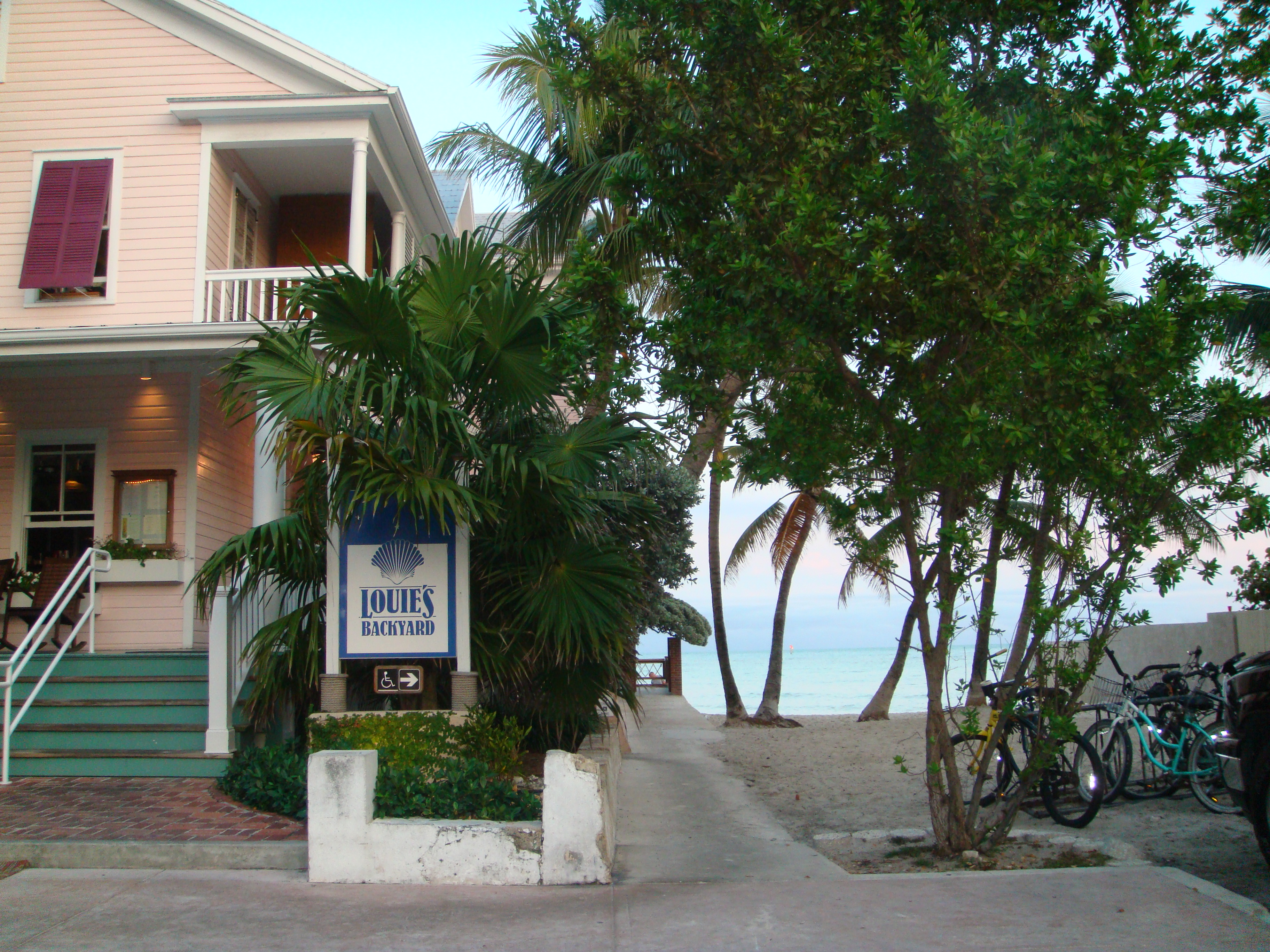 Paradise Is Key Wests Blog  Living  Breathing  Loving Key West  Page 2