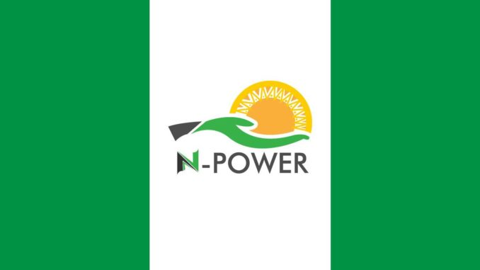N-Power 2017 Pre-Selection List: See How To Check