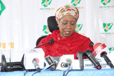 survival fund: FG extends registration for payroll support scheme
