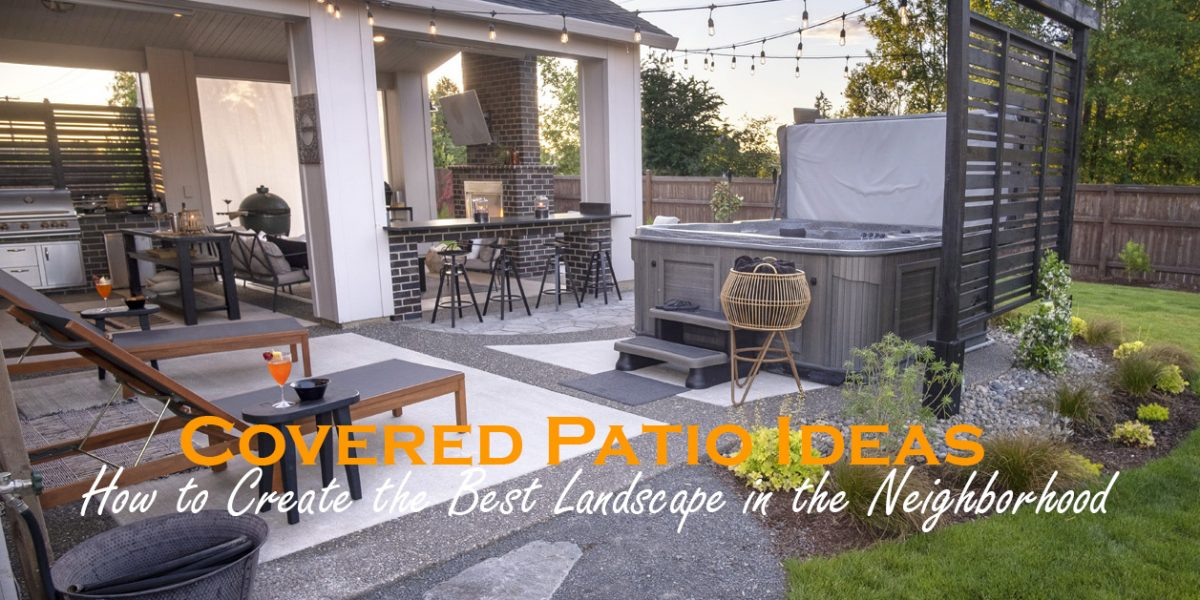 small backyard makeover ideas archives