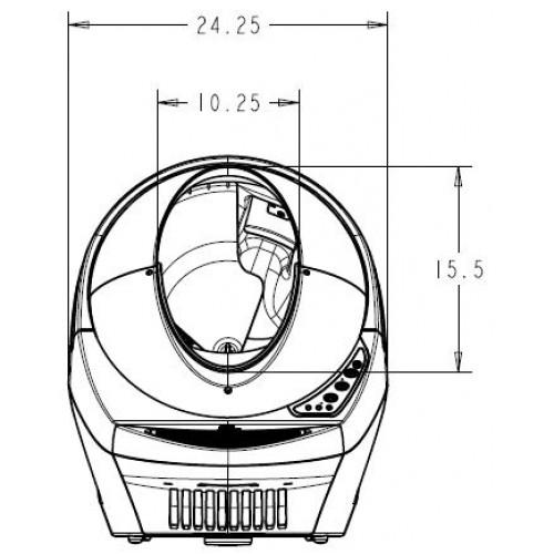 John Deere 3020 Wiring Harness Diagram