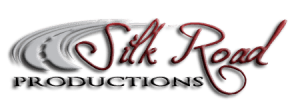 silkroadproductions.us