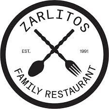 zarlitos.com
